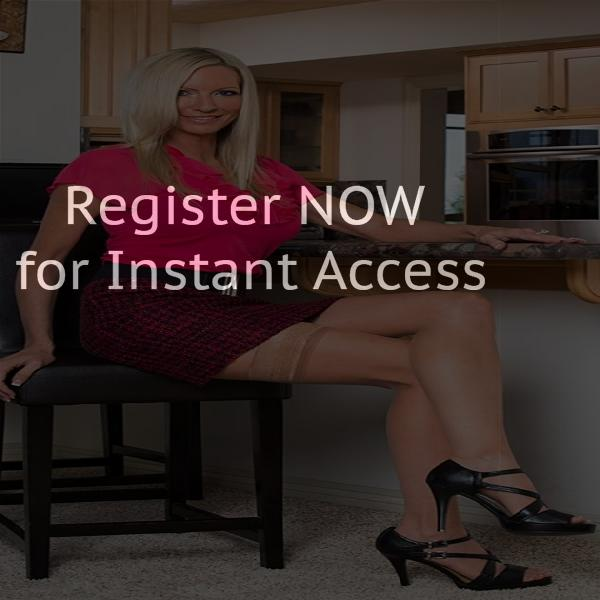 Married housewives wants casual sex Prescott Valley